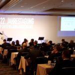 Jahrestagung Portfoliomanagement Konferenz Börsenzyklus Geopolitik