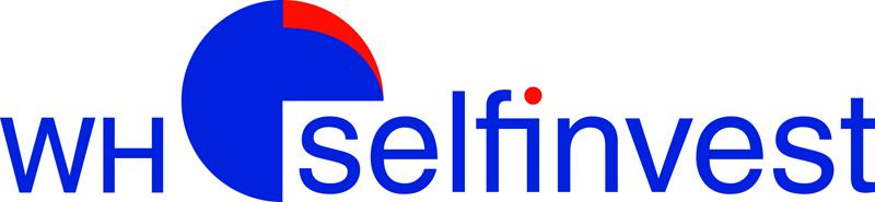 Logo WH SelfInvest