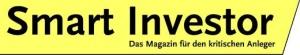 Logo Smart Investor