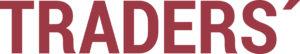Logo TRADERS Magazin