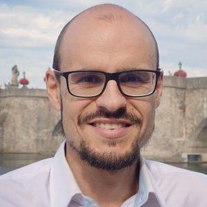 Dr. Marko Gränitz Momentum Kapitalmarktstudien