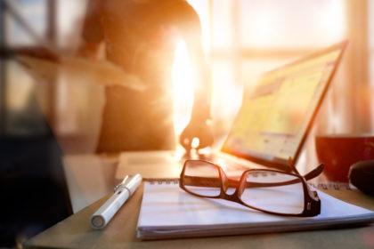 Mehrwert Vorteil aktiv Fondsmanager Rendite ETF